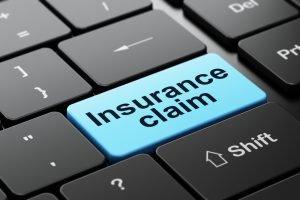 personal injury attorneys - insurance claim denial