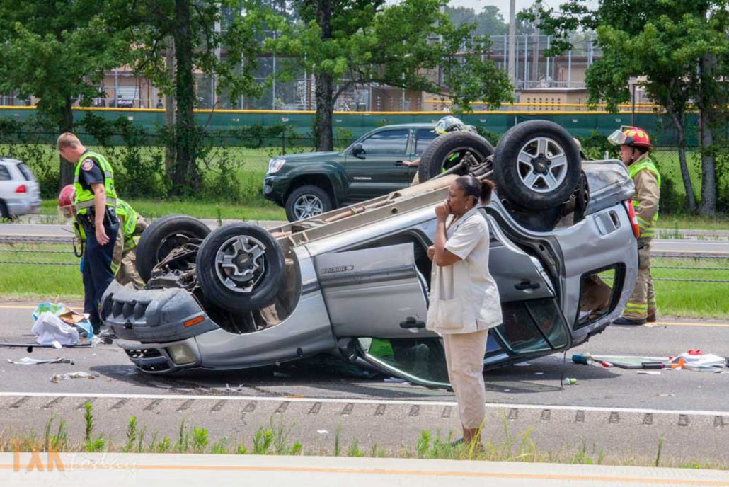 auto accident lawyers houston
